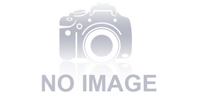Ugly Dolls – мультфильм 2019 года