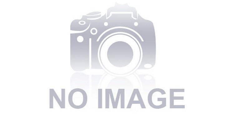 Антитренды осень-зима 2018-2019 года