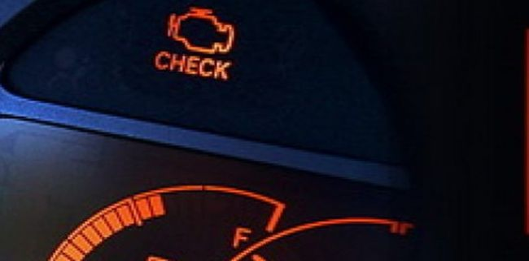 Как убрать ошибки из бортового компьютера в автомобиле